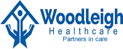 Woodleigh Healthcare